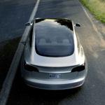 ¿Por qué la cuota del coche eléctrico en Noruega es del 17 % y en España es del 0,22 %?