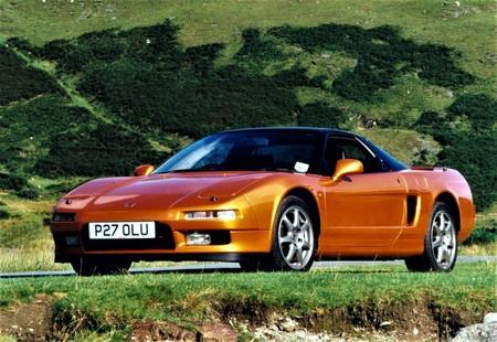 Honda Nsx 1998 1600 01