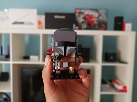 Galería de fotos con el Xiaomi Redmi Note 10 5G