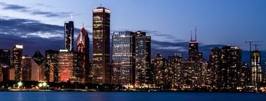 31 cosas que ver y hacer en Chicago y alrededores para vivir una experiencia inolvidable