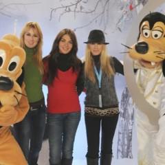 Foto 9 de 9 de la galería famosas-en-eurodisney en Poprosa