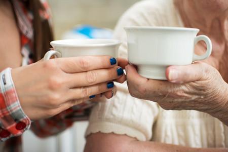desayuno-cafe-salud