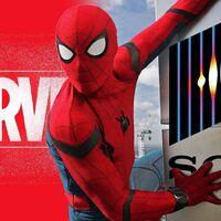 """'Spider-Man: No Way Home' será el inicio del universo compartido de los superhéroes de Sony y Marvel: """"Realmente hay un plan"""""""