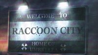 'Resident Evil: Operation Raccoon City'. ¡Primeras imágenes!