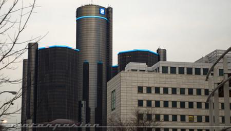 El Tesoro de Estados Unidos ha perdido 9.000 millones de dólares con el rescate de Chrysler y GM