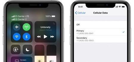 Apple lanza oficialmente iOS 12.1.1, tvOS 12.1.1 y macOS 10.14.2: estas son todas sus novedades
