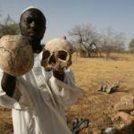 Guerras climáticas: cuando el exagerado aumento de temperaturas provoca conflictos en Siria o Sudán