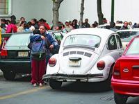 La seguridad vial y el regreso a clases