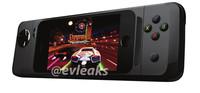 Razer Kazuyo, así será otro mando de juegos para el iPhone