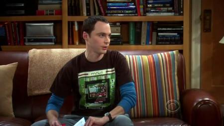 Sheldon_Mobo