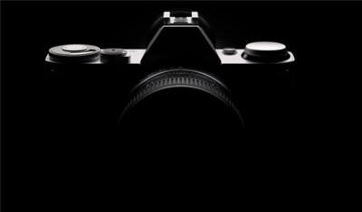 Pon una cámara <em>mirrorless</em> en tu vida para este verano