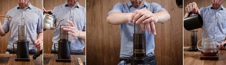 TalkHouse_Aeropress.jpg