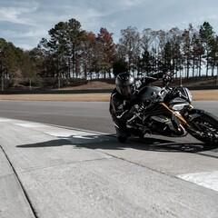 Foto 22 de 71 de la galería triumph-speed-triple-1200-rs-2021 en Motorpasion Moto