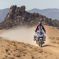 Foto 22 de 32 de la galería honda-crf1100l-africa-twin-adventure-sports-2020 en Motorpasion Moto