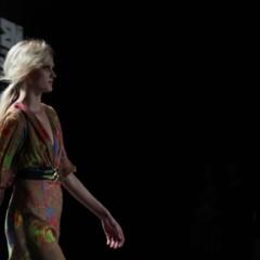 Foto 84 de 106 de la galería adolfo-dominguez-en-la-cibeles-madrid-fashion-week-otono-invierno-20112012 en Trendencias