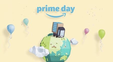 Amazon Prime day: mejores ofertas en Smart TVs, HiFi y más (actualizado)