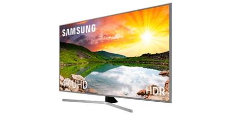Samsung Ue65nu7475uxxc