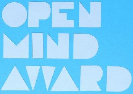 Convocados los premios Open Mind Award para emprendedores andaluces