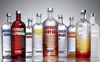 La bebida le salvo la vida, el vodka utilizado como medicina