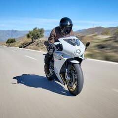 Foto 57 de 96 de la galería mv-agusta-superveloce-800-2021 en Motorpasion Moto