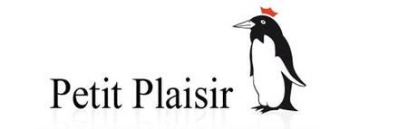Petit Plaisir en  ME by  Meliá, ¡todos a buscar huevos de Pascua!