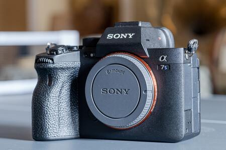 Sony As 3