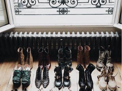 Los mejores trucos para encontrar los zapatos más baratos que solo saben las verdaderas expertas