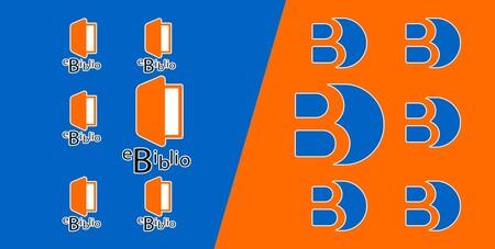 Qué son eBiblio y Biblio Digital: así funcionan las apps de bibliotecas en España