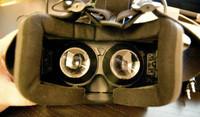 Analizamos 'Tales of Xillia' y nos acercamos a las promesas de Oculus Rift y 'The Bureau'