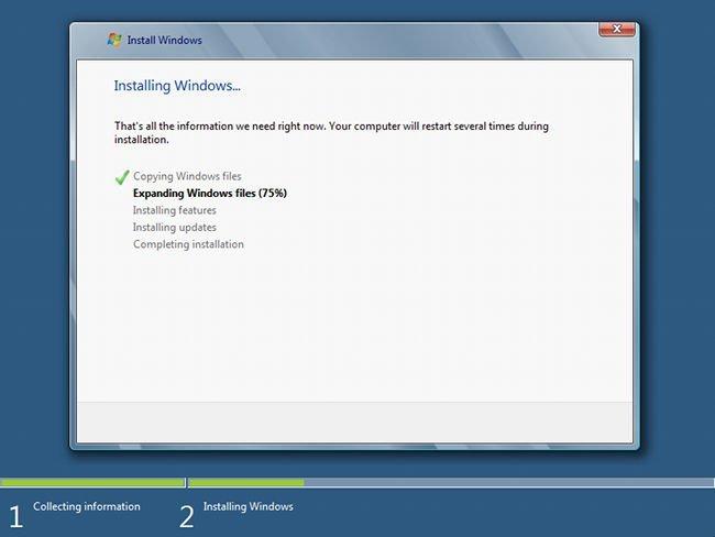 windows-8-developer-preview-instalacion.jpg