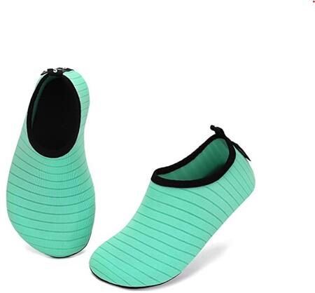 Zapatillas Nino