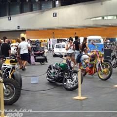 Foto 48 de 91 de la galería mulafest-2015 en Motorpasion Moto