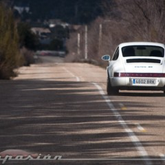 porsche-911-964-carrera-rs-retroprueba