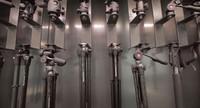 Manfrotto nos muestra como fabrican sus trípodes en este vídeo