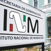 """Primero Pemex, después Secretaría de Economía, y ahora intentan """"hackear"""" al Instituto Nacional de Migración en México"""