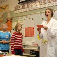 Google ofrece curso en línea gratuito para docentes de todo el mundo