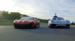 McLarenP1yPorsche918Spyder,frenteafrenteenLagunaSecagraciasaMotortrend