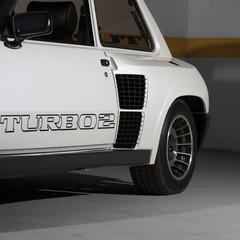 Foto 5 de 18 de la galería renault-5-turbo-2 en Motorpasión