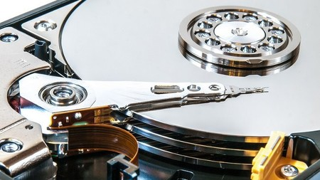Día mundial de la copia de seguridad, ¿está tu pyme segura?