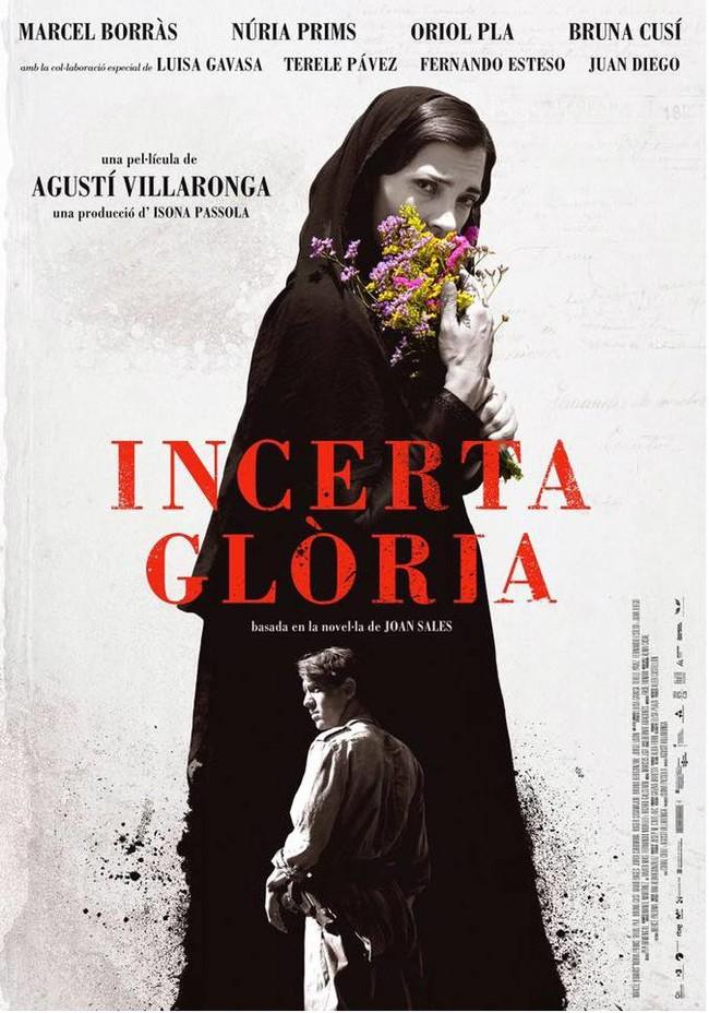 Incerta Gloria
