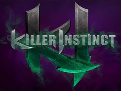 Killer Instinct: Tercera temporada, primeras impresiones