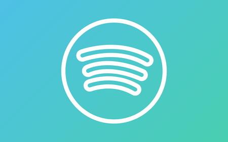 Spotify está probando nuevas funciones: 30 minutos gratis de música offline al día para no-suscriptores, episodios favoritos…
