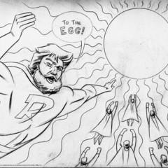 Foto 8 de 23 de la galería bored-to-death-comics en Espinof
