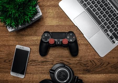 Siete juegos de plataformas para Mac con los que arrasar con tu tiempo libre