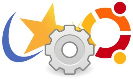 Disponibles Mandriva Linux 2009 RC1 y Ubuntu 8.10 Intrepid Ibex Alpha 5