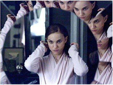 Las dobles de Natalie Portman tienen más peligro que Willy Fog con un abono transporte
