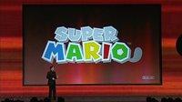 Nuevo 'Super Mario' para Nintendo 3DS. Primeras imágenes [GDC 2011]