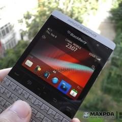 Foto 21 de 39 de la galería blackberry-bold-9980-knight-nueva-serie-limitada-de-blackberry-de-gama-alta en Xataka Móvil