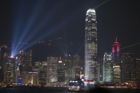 Ésta ha sido la ciudad más visitada del mundo
