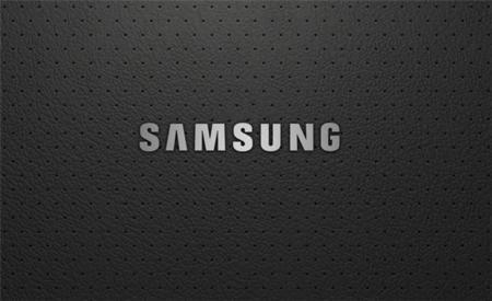 Samsung también llega a un acuerdo económico con Ericsson para dar fin al litigio por patentes
